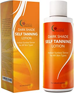 cocoa glow tanning lotion