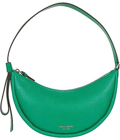 Kate Spade New York Smile Small Shoulder Bag