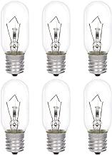 light bulb hood