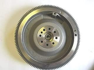 Agco 6662544 Spra-Coupe Flywheel 3430-3630