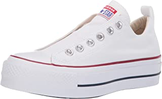 Women's Chuck Taylor All Star Lift Slip Sneaker