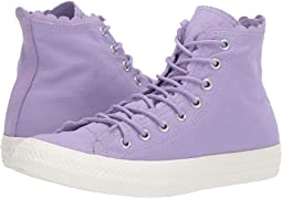 20c398a1ea68 Women s Converse Latest Styles + FREE SHIPPING