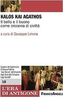 Best kalos kai agathos Reviews