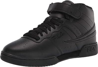 amazon fila casual zapatillas clásico