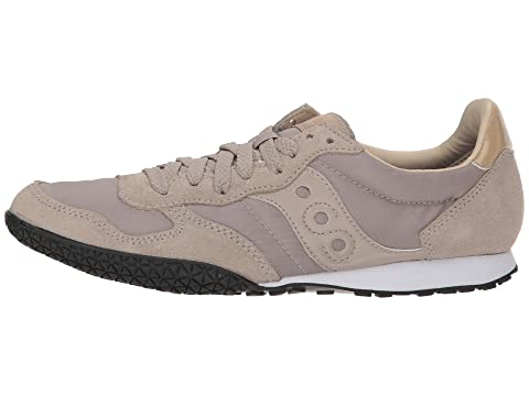 Greynavy Tanslate Tan 2grey Rose Puce Whitered Silverburgundycharcoal Tanlight Originaux Saucony Noire Blacknavy Bleu Tanlight Creamtantaupe qCxwzW1R67