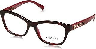 Best versace eyeglasses logo Reviews
