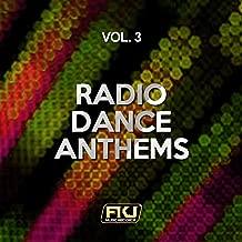 Are You Ready? (2004 Radio Edit Remix)