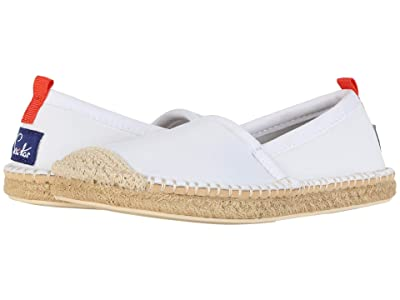 Sea Star Beachwear Beachcomber Espadrille Water Shoe (Toddler/Little Kid/Big Kid) Shoes