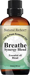 Best essential oils for dry nose Reviews