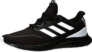 حذاء رجالي اينيرجي كلاود 19 من اديداس