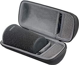 Duro Viajar Caso Cubrir para Anker SoundCore Flare Mini Bluetooth Speaker por co2CREA