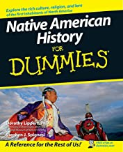 Best indian history for dummies Reviews