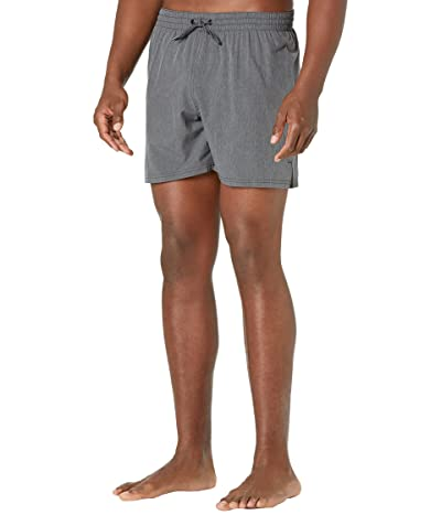 Nike 5 Essential Vital Volley Shorts