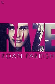 Raze (Riven Series Book 3)