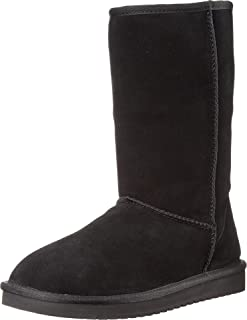 Women's Koola Tall Boot