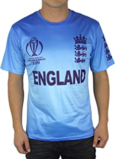 england t shirt cricket