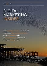 Digital Marketing Insider (March 2014)
