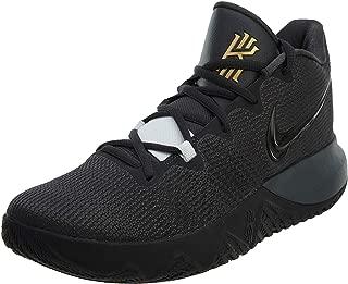 Men's Kyrie Flytrap Basketball Shoes