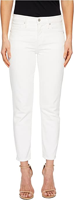 Vince - Skinny Crop Pants
