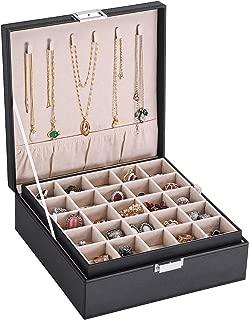 tarnish prevention jewelry storage