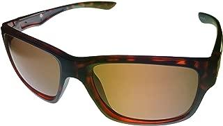 Best cheap timberland sunglasses Reviews