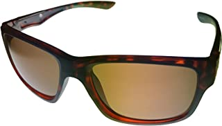 timberland sunglasses brown