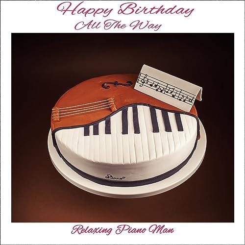 happy birthday song instrumental piano free download mp3