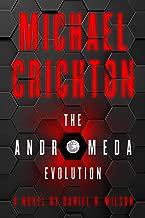 Best crichton, michael books Reviews
