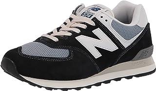 New Balance Herren Sneaker Low ML 574