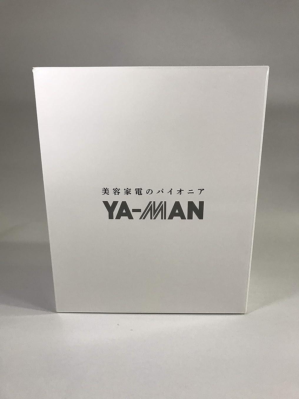 病んでいる収縮教育するヤーマン(YA-MAN)ダブルエピ エクストラボーテ