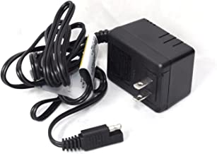GENUINE OEM TORO PARTS - CHARGER-12 VOLT 131-0848 replaces 104-4216
