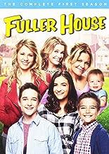 Fuller House: S1+2 (2PK/FCPL/DVD)