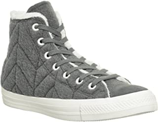 Converse Chuck Taylor All Star High, Basket Homme