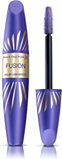 Max Factor Mascara Black 13.1 Ml, Pack Of 1