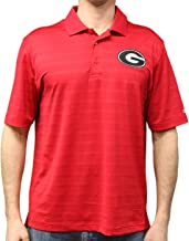 Best knights apparel georgia bulldogs Reviews