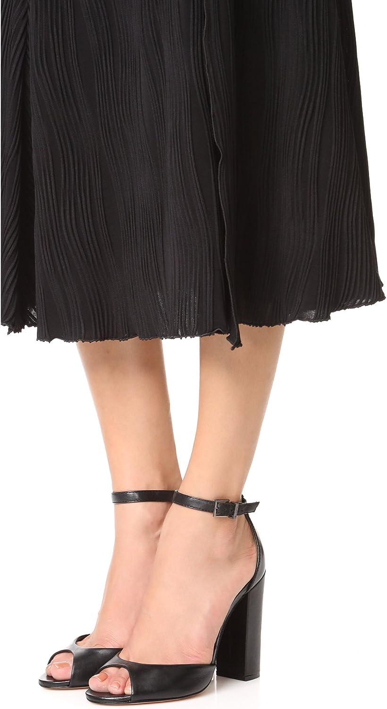 SCHUTZ Women's Odesa Sandals