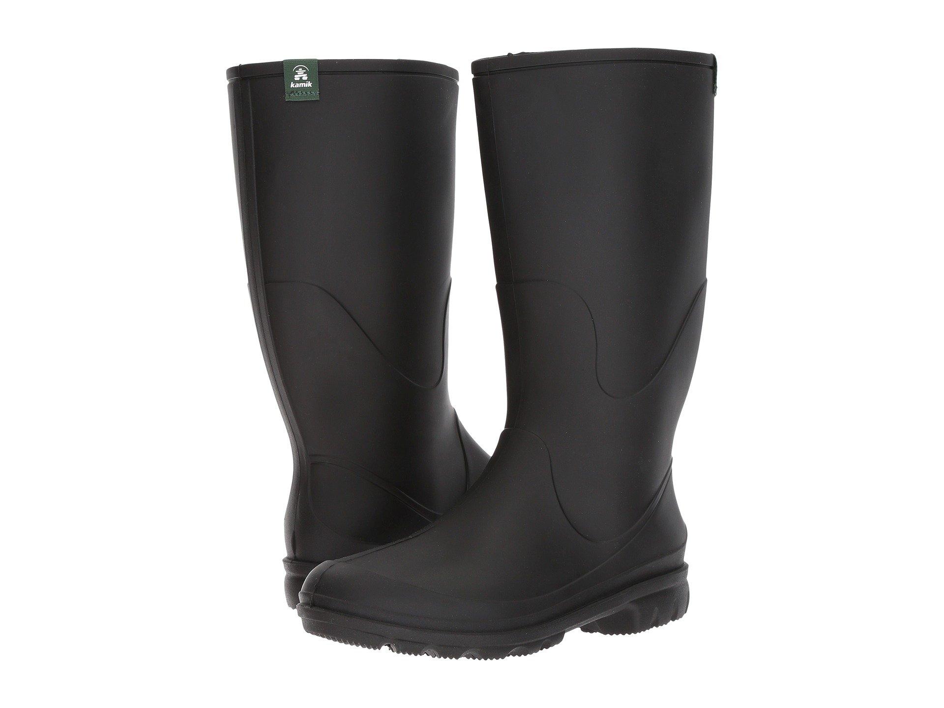 b59ac45da Women's Wide Boots + FREE SHIPPING   Shoes   Zappos.com