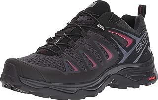 Women's X Ultra 3 W Trail Running Shoe