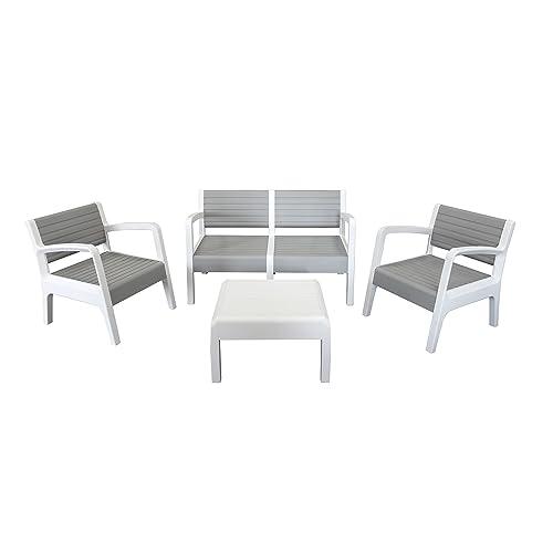 Muebles de terraza: Amazon.es