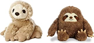 Best mini sloth pet Reviews