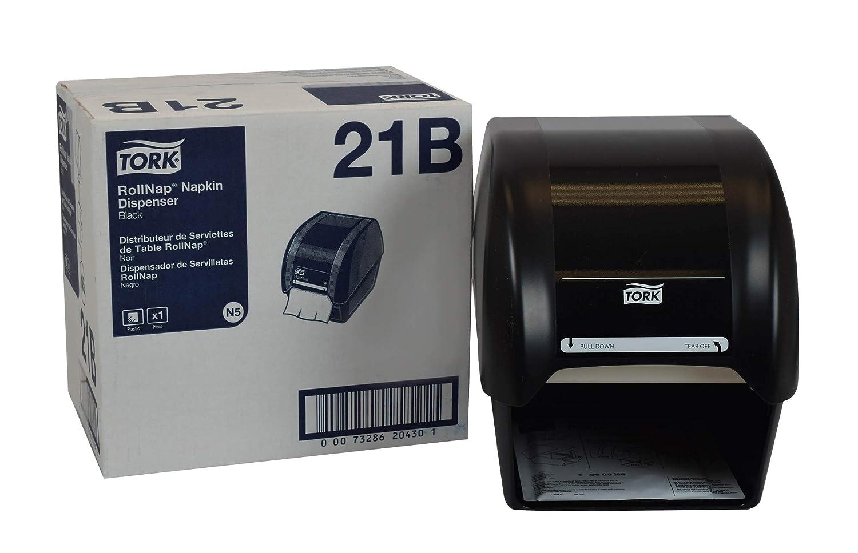 Tork Popular brand in the world New arrival 21B RollNap Napkin Dispenser 10