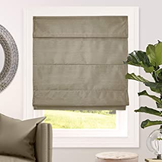 Best thermal blinds ikea Reviews