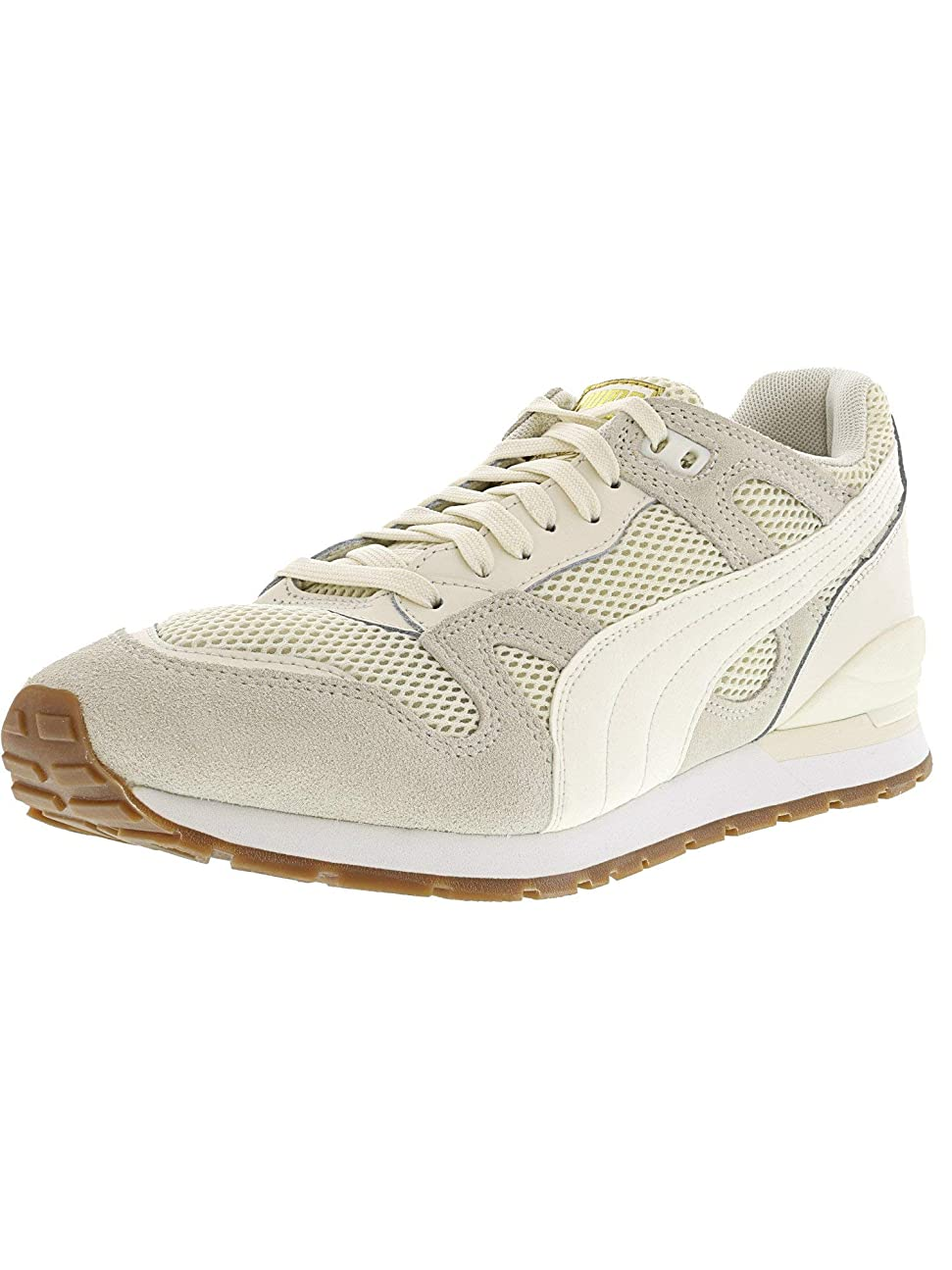 戦うのスコア変更可能Puma Men's Duplex Og X Careaux Ankle-High Fabric Fashion Sneaker