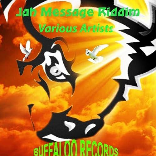 Message Riddim Mp3 Free Download