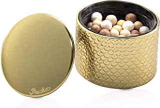 Guerlain Meteorites Electric Pearl Light Revealing Pearls of Powder (Limited Edition) 25g/0.8oz