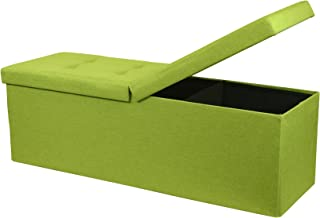 Best lime green bench Reviews