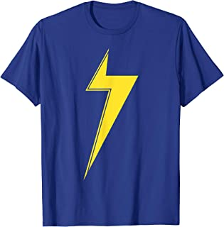 Best kamala khan shirt Reviews