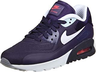 Best air max girl shoes Reviews
