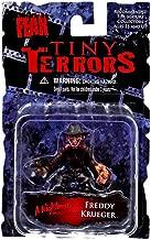 Cinema of Fear Tiny Terror Freddy Krueger (Nightmare On Elm Street)
