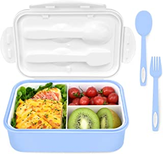 frigidaire bento box lunch carrier